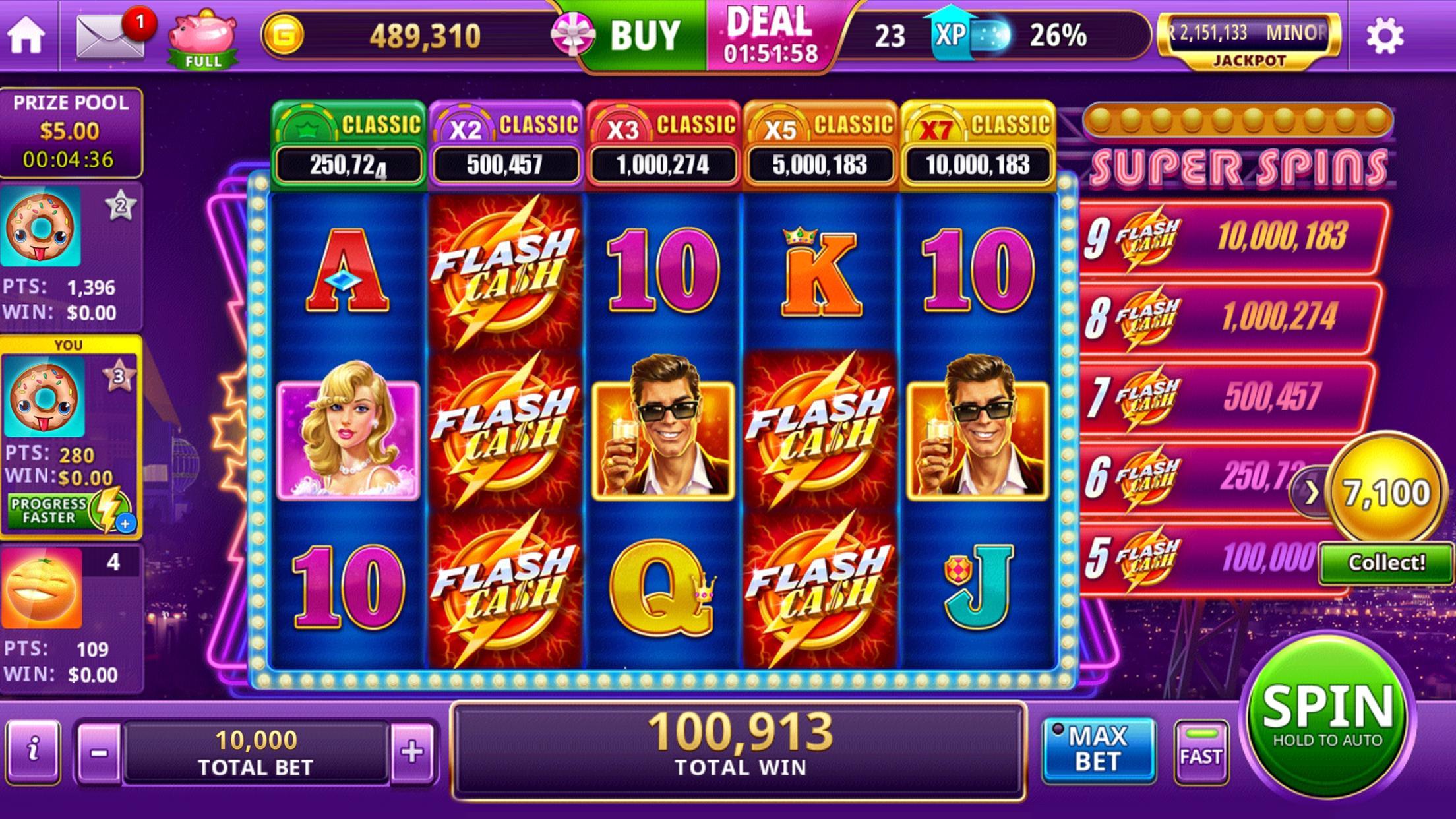Игры вулкан бесплатно казино