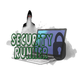 Security Runner : The adventure icon