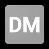 Destiny Meter icon