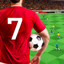 Play Soccer Cup 2020: Dream League Sports APK Android