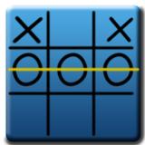 XO Advanced Lite