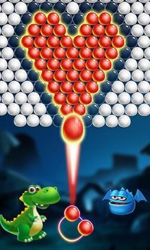 Bubble Shooter screenshot 16