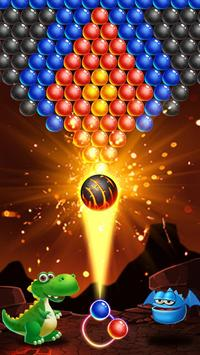 Bubble Shooter screenshot 2