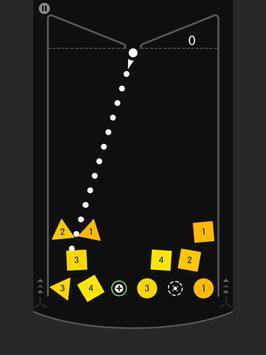 Physics Balls تصوير الشاشة 6