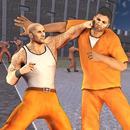 Prison Life Escape Master: US Jail Fighting Games APK