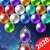 Bubble Shooter Game Free icon