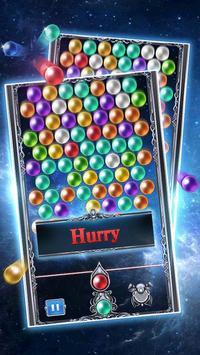 Bubble Shooter Game Free screenshot 4