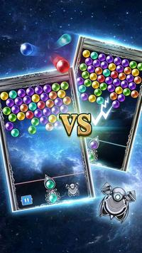 Bubble Shooter Game Free screenshot 5