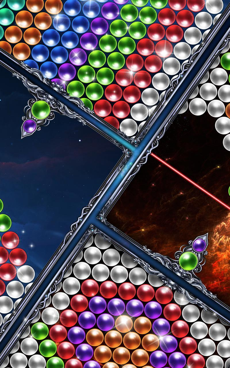 bubble trouble free download for windows 10
