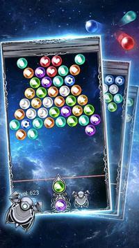 Bubble Shooter Game Free screenshot 6