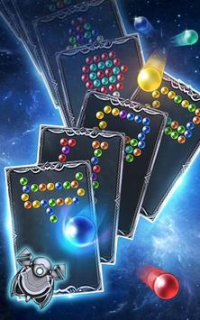 Bubble Shooter Game Free screenshot 9