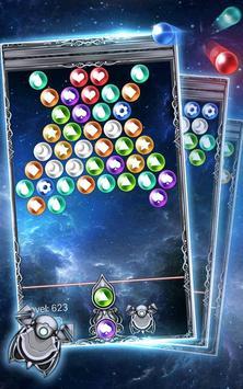 Bubble Shooter Game Free screenshot 13