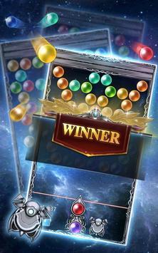 Bubble Shooter Game Free screenshot 10