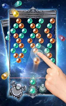 Bubble Shooter Game Free screenshot 11