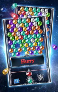 Bubble Shooter Game Free screenshot 19