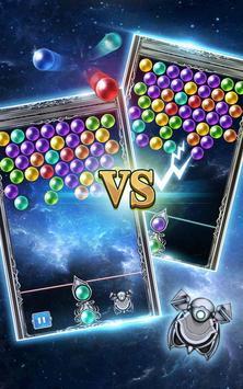 Bubble Shooter Game Free screenshot 20