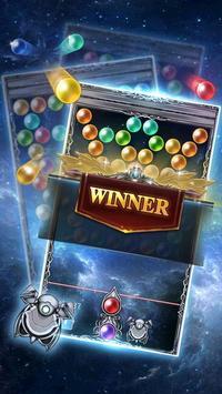 Bubble Shooter Game Free screenshot 2