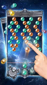 Bubble Shooter Game Free screenshot 3
