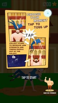 Buddy Toss screenshot 5