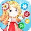 Mini Flower(zepeto) icon
