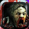Zombie Hunter: Crash icon