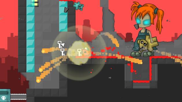 Mad Dex screenshot 3