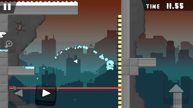 Mad Dex screenshot 5