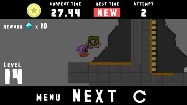 Mad Dex screenshot 6