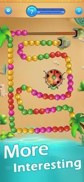 Zumba Classic:Ball Blast Games screenshot 4