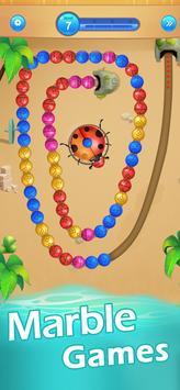 Zumba Classic:Ball Blast Games screenshot 9