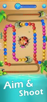 Zumba Classic:Ball Blast Games screenshot 19