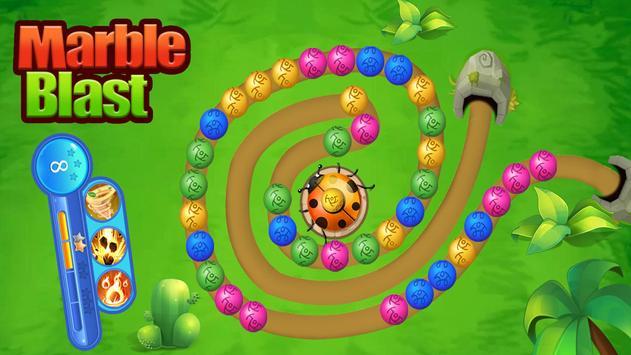 Zumba Classic:Ball Blast Games screenshot 22