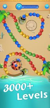 Zumba Classic:Ball Blast Games screenshot 2
