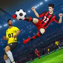 Soccer League Dream 2021: World Football Cup Game APK