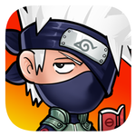 Ninja Rebirth - Monster Legend APK