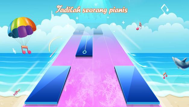 Piano Game Classic - Challenge Music Song screenshot 15
