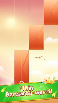 Piano Game Classic - Challenge Music Song screenshot 10