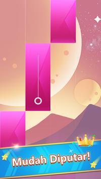 Piano Game Classic - Challenge Music Song screenshot 1