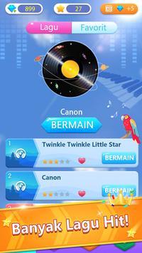 Piano Game Classic - Challenge Music Song screenshot 20
