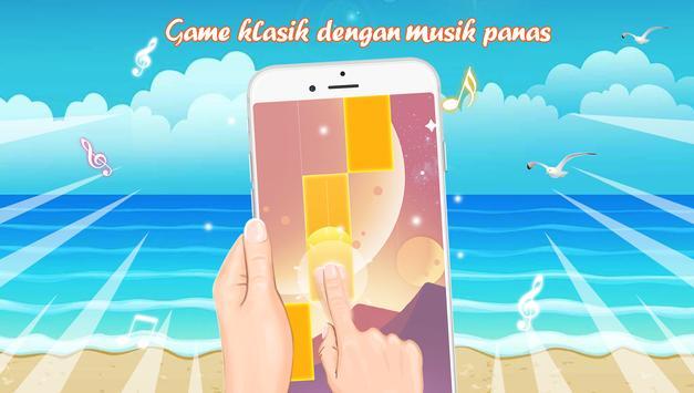 Piano Game Classic - Challenge Music Song screenshot 22