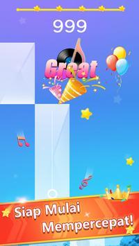 Piano Game Classic - Challenge Music Song screenshot 3