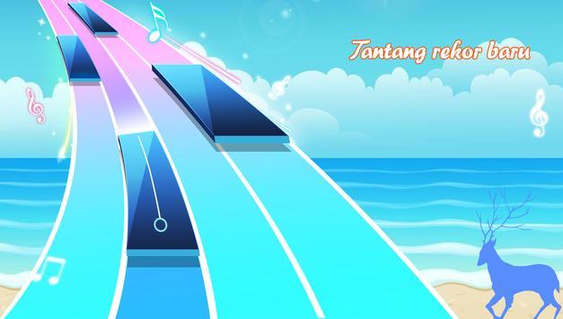 Piano Game Classic - Challenge Music Song screenshot 5