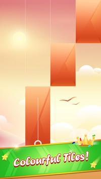 Piano Game Classic - Challenge Music Song screenshot 2