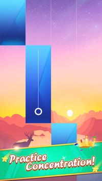 Piano Game Classic - Challenge Music Song screenshot 8
