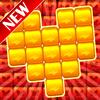 Block Blast - Cubes Pop Game icono