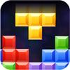 Block Puzzle ikona