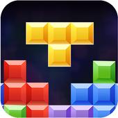 ikon Block Puzzle