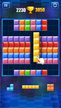 Block Puzzle imagem de tela 1