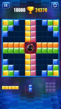 Block Puzzle imagem de tela 2