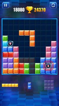Block Puzzle imagem de tela 4